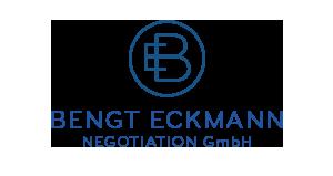 Bengt Eckmann Negotiation GmbH - Consulting, Seminare, Verhandlung in Erbfällen